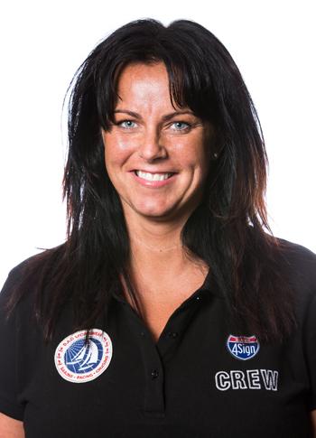 Petra Gustafsson - 4Sign-PG